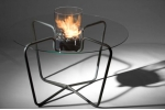 FIRE Table bio krb