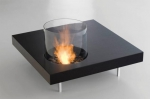 Krby Coffee tables