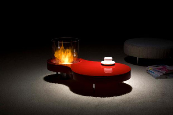 double-coffee-table-with-built-in-firepace.jpg, 13kB