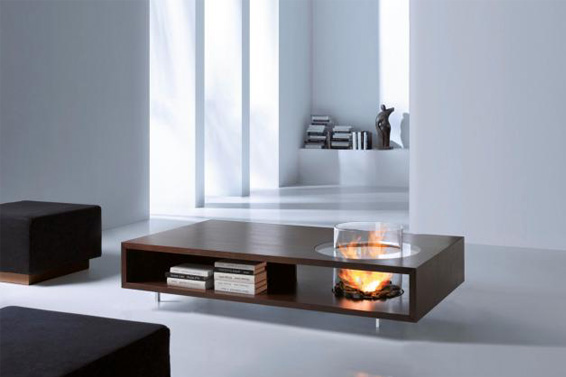 fire-long-coffee-table.jpg, 20kB