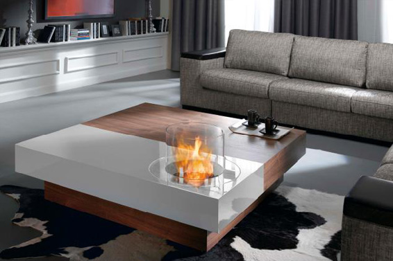 dgroundfloor-white-coffee-table-with-built-in-firepace.jpg, 13kB